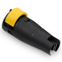 Powerplus High / Low Adjustable Vario Nozzle