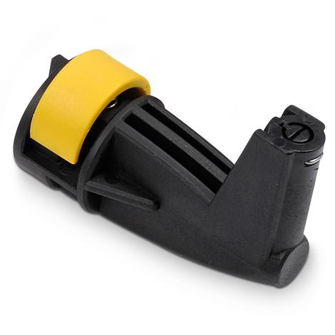 Powerplus Underbody Nozzle