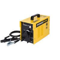 Powerplus Welding Machine 160A POWX480