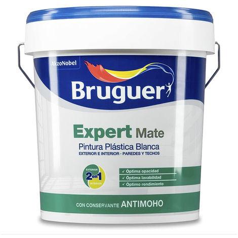 PP MATE BLANCA EXPERT 4L BRUGUER - NEOFERR