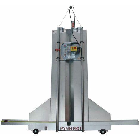 PPRO5 - Scie à panneaux verticale - 1,8kW - 1625 mm SSC PPRO5