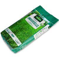 Prairie verte naturelle, pâtures et grands espaces. 500 m²