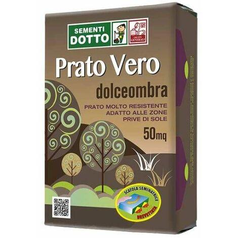 Prato Dolce Ombra Kg. 1 scatola con dispenser