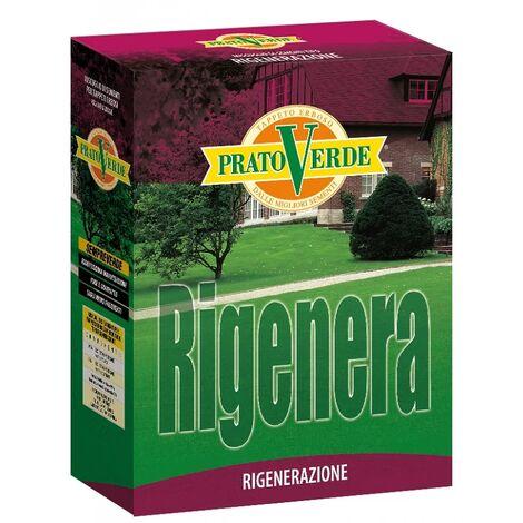 Prato Rigenera X 1 KG