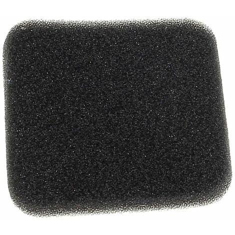 """main image of """"Pre-filtre 63x63mm pour Debroussailleuse Stihl, Coupe bordures Stihl, Souffleur a feuilles Stihl"""""""