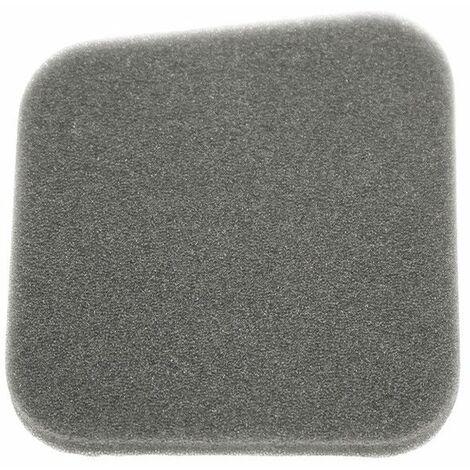 Pré-filtre à air débroussailleuse Stihl