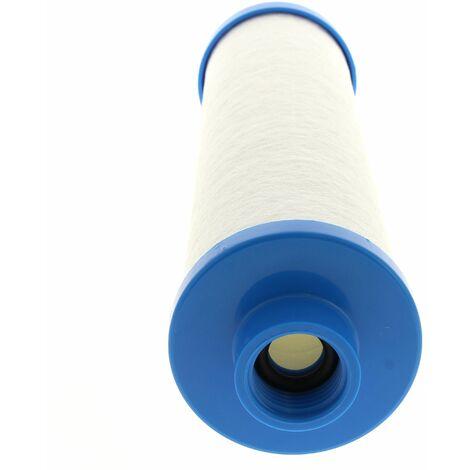 Pre filtre anti-calcaire spa sc778 pour Spa
