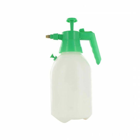 Pre-pressure sprayer - 2 litres