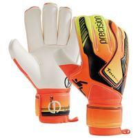 Precision Junior Heat On GK Gloves Size 6