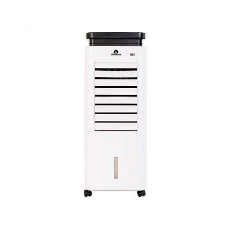 Predator P20 Evaporative Cooler