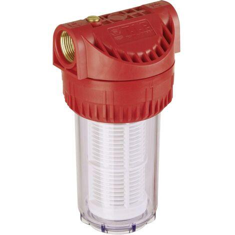 Préfiltre pour pompe T.I.P. 31058 plastique