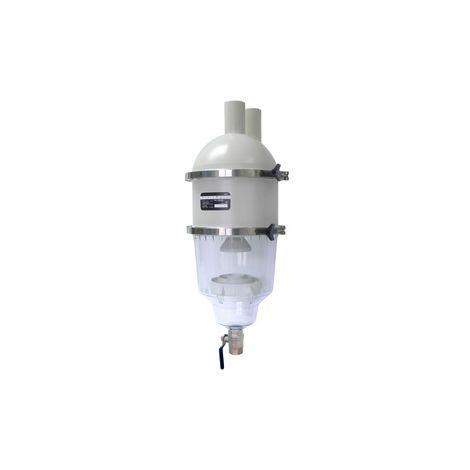 Prefiltro Hydrospin Astralpool - Cod. 45289