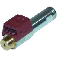 Preheater B10 FUV/F FUV/FC 3 - DIFF for Bosch : 87168065830