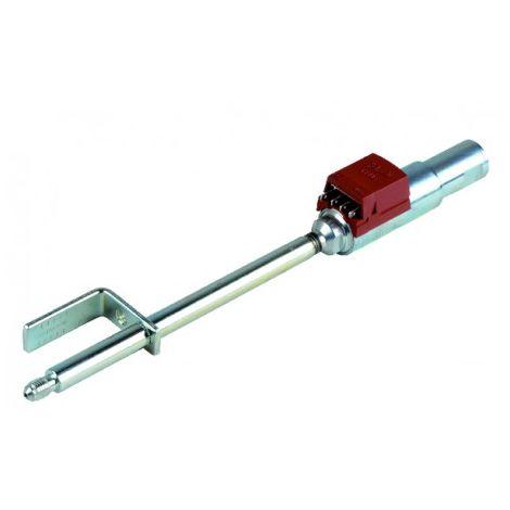 Preheater FPHB3 030N2503 - BAXI : S58348029