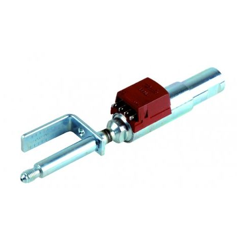 Preheater FPHB3 030N2505 - BAXI : S58348030
