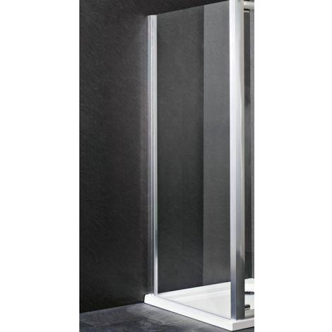 Premier Ella 700mm Shower Side Panel