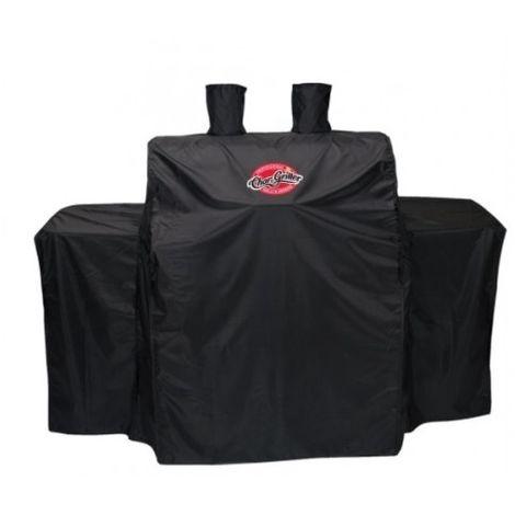 Premier Grillin Pro Barbecue Cover