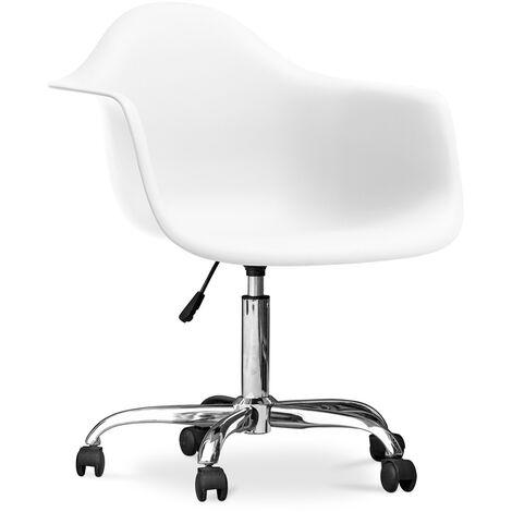 Premium Darrwick Schreibtischstuhl