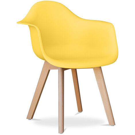 Premium Design Dawick chair