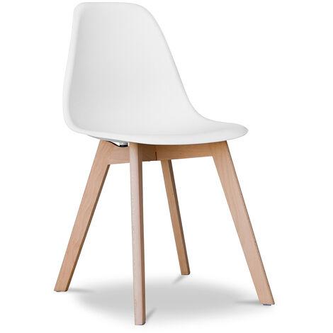 Premium Design Deswick Stuhl