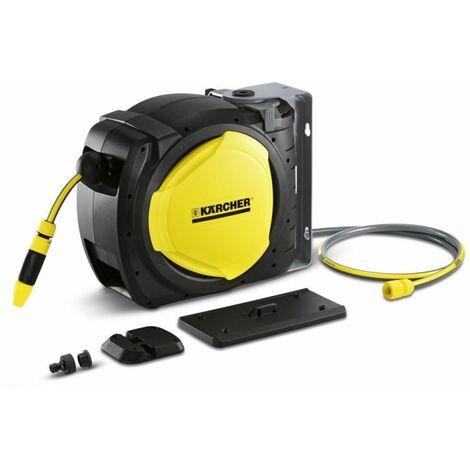 Premium Schlauchbox CR 7.220 Automatic   2.645-218.0