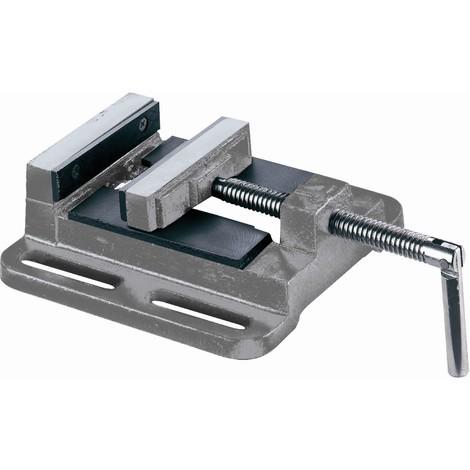 Prensa 75 mm para taladradora hidráulica de Einhell