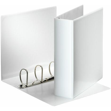 Presentation Ring Binders