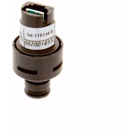 Presostato agua caldera VAILLANT VMW232-1, VMW230-1 050603