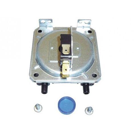 Presostato calentador Saunier duval TWIN F24-28 56008
