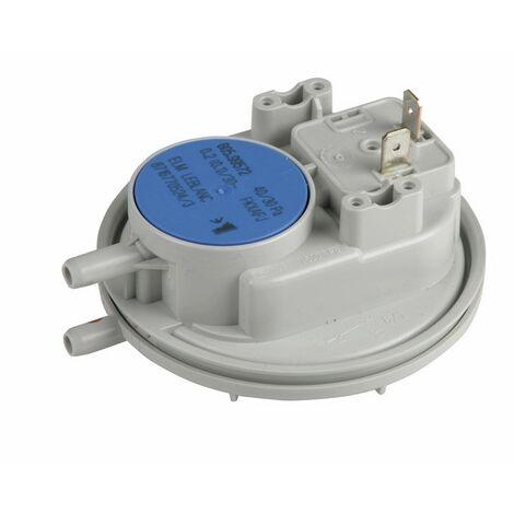 Recamania/® Membrana calentador Balay 5L 7L,10L