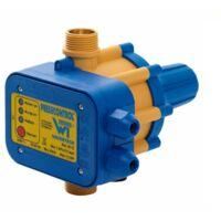 Press control watertech 1,5 bar o 2,2 bar originale presscontroll originale