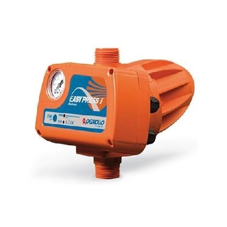 Schema Elettrico Per Autoclave : Presscontrol easypress m a da a hp pedrollo per autoclave