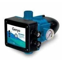 Presscontrol Lowara Genyo 16A/R15-30