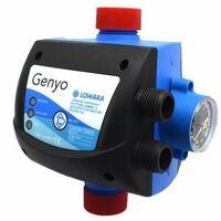 Presscontrol press control lowara genyo 8a/f15 8a f15 1,5 bar regolatore