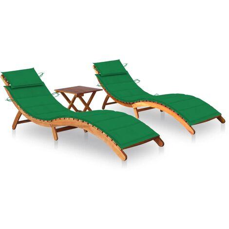 Presse d'atelier hydraulique avec force de pression de 12 tonnes