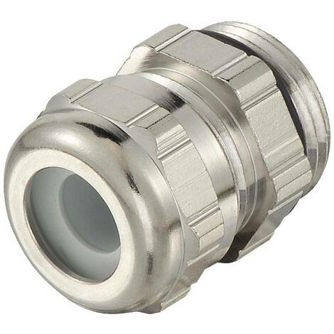 Presse-étoupe Harting 09000005082 1 pc(s)