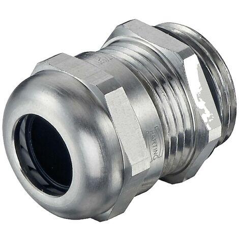 Presse-étoupe Harting 19000005084 1 pc(s)