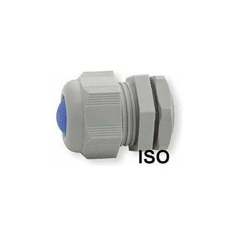 Presse étoupe ISO20 (20pcs)