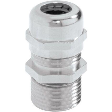 Presse-étoupe LAPP SKINTOP® M16 x 1,5 53112625 M16 laiton laiton 1 pc(s)