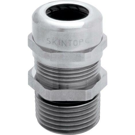 Presse-étoupe LAPP SKINTOP® MS-M-XL 25x1,5 53112035 M25 laiton laiton 1 pc(s)