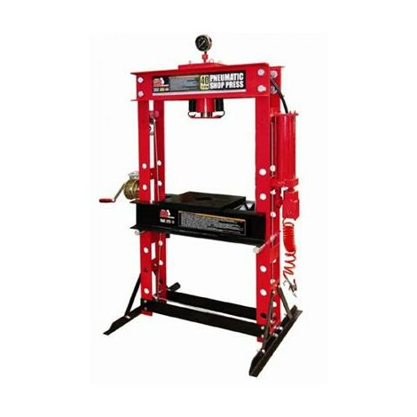 Presse hydraulique 40 T