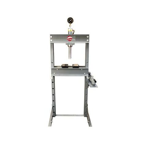 Presse hydraulique d'atelier 20 T