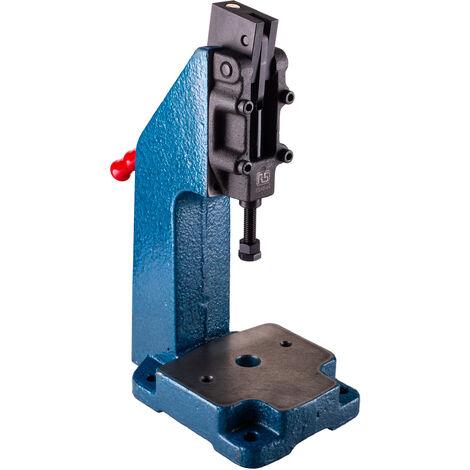 Presse machine RS PRO 0.6T Manual Toggle