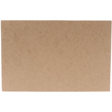 Presse-papier laminé Elephantide, 304mm x 200mm x 1mm