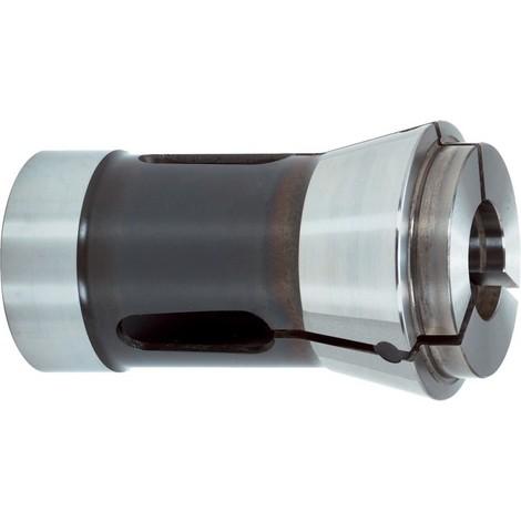 Pression de serrage DIN6343 0173E 09,00 RD qu.Fahrion