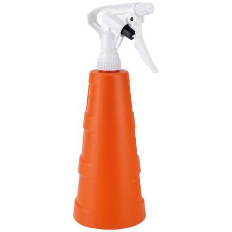 Pressol 06267 Household & Industrial Sprayer 750ml