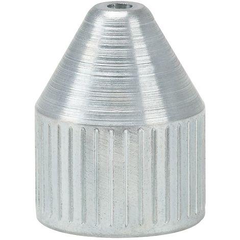 Pressol buse pointu M 10 x 1 diamètre 12 mm, 1 pièce, 101163748