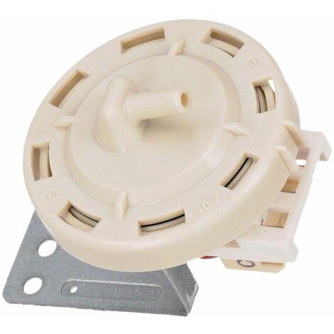 Pressostat (AGF36154747) Lave-linge 98574 LG