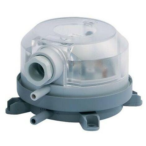 Pressostat air 0,3 à 4 Mbar sans accessoire 93084222511