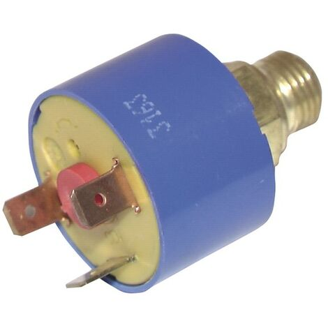 Pressostat manque d'eau - Pressostat BALTUR - BALTUR : 26753